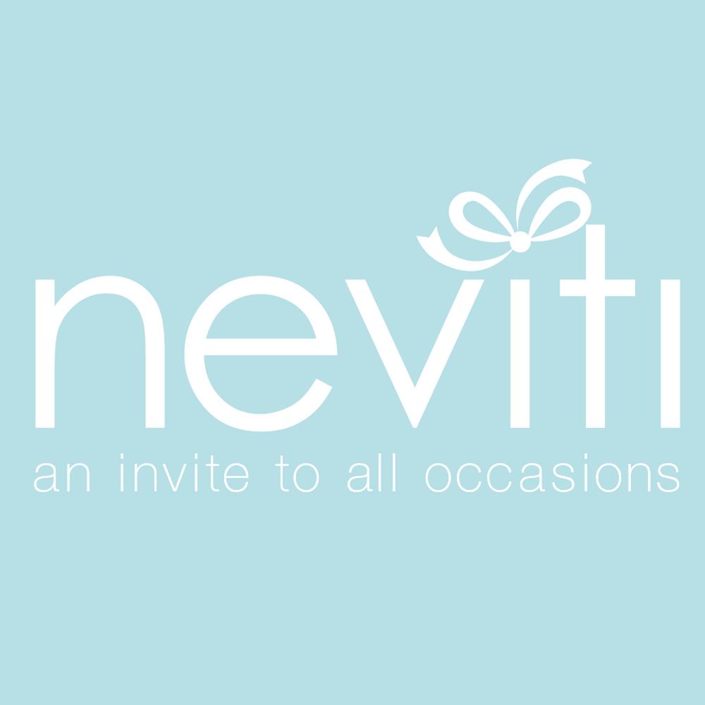 Afbeeldingsresultaat voor neviti logo