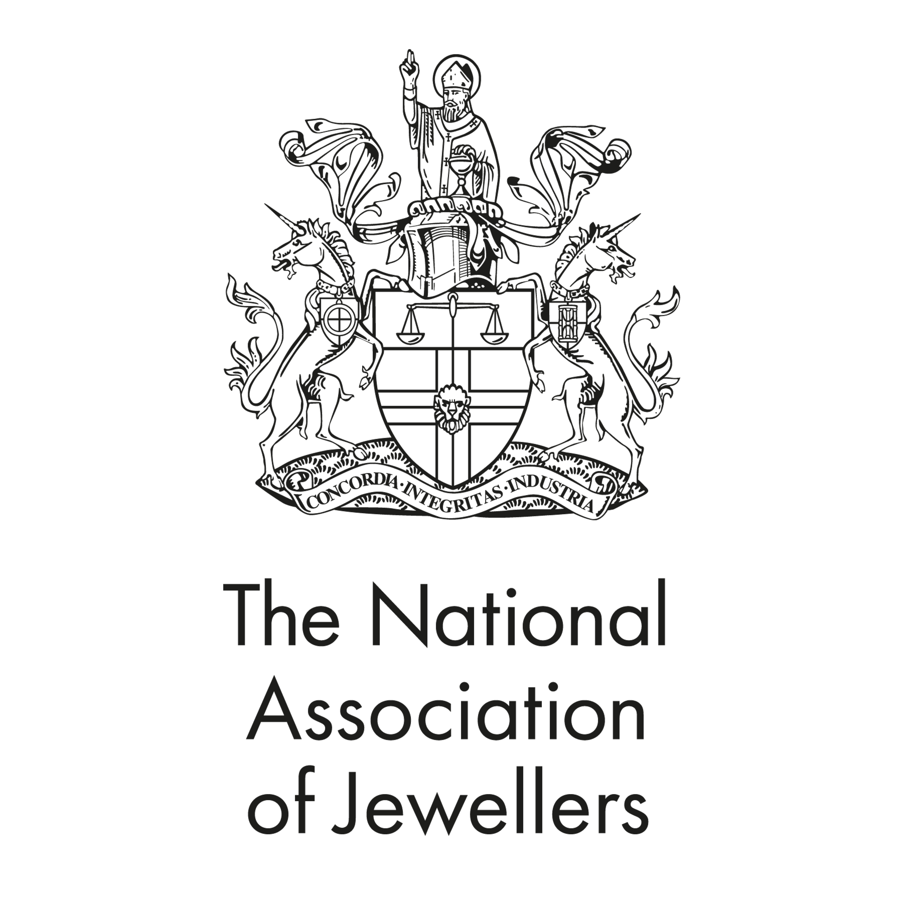 The NAJ National Association of Jewellers