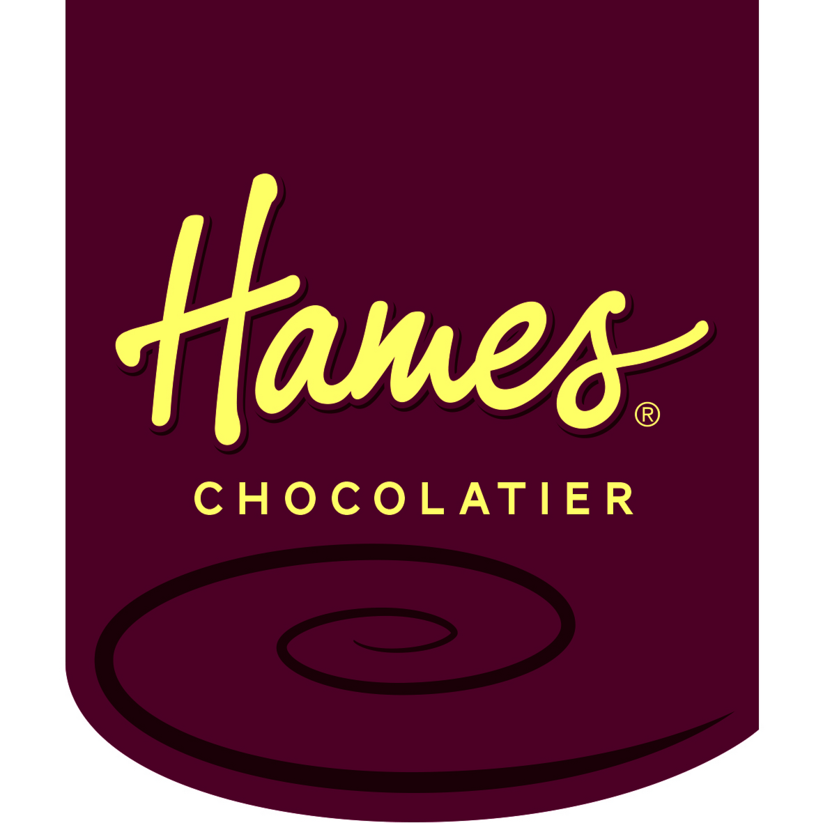 Hames Chocolates Ltd