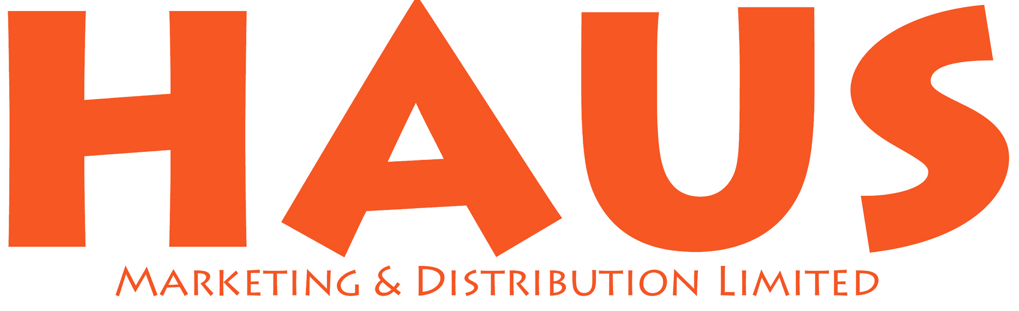 Haus Marketing and Distribution