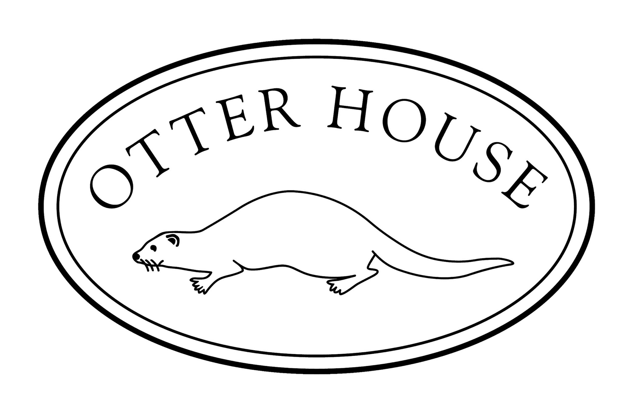 Otter House Ltd