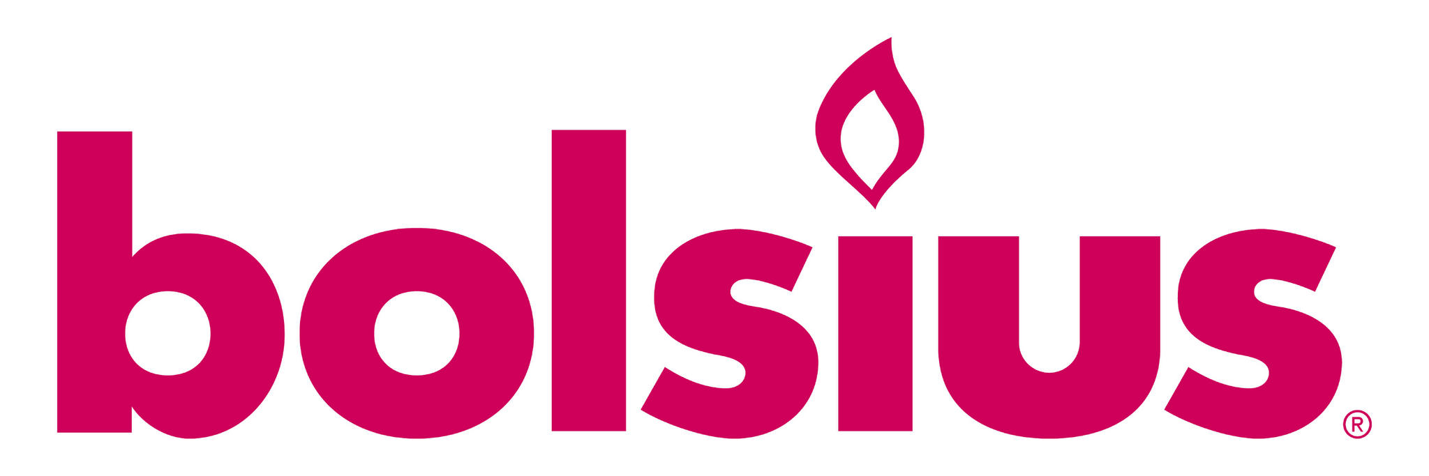 Bolsius (UK) Ltd