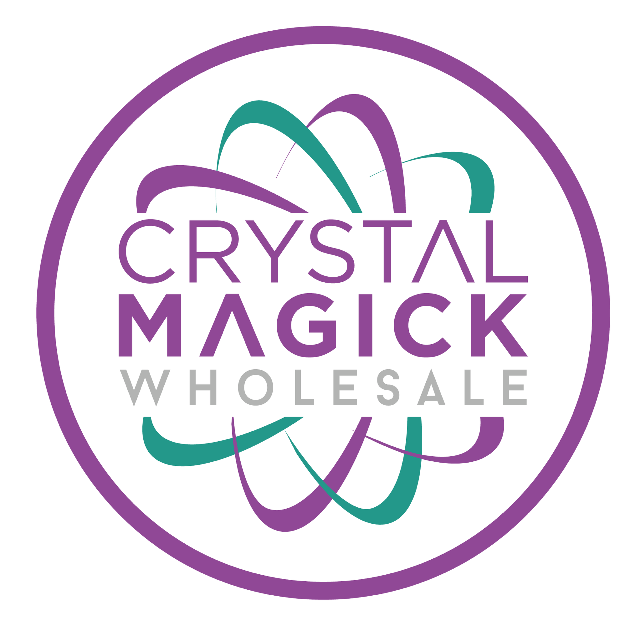 Crystal Magick Wholesale Ltd