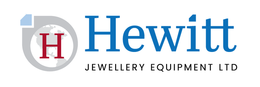 Hewitt Jewellery Equipment Ltd