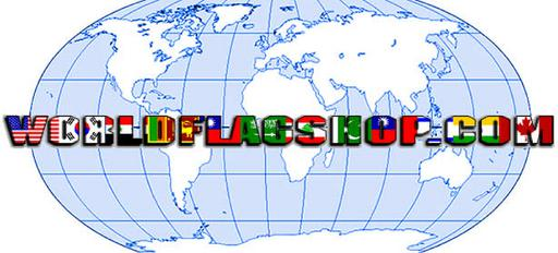 Worldwide Flags Ltd