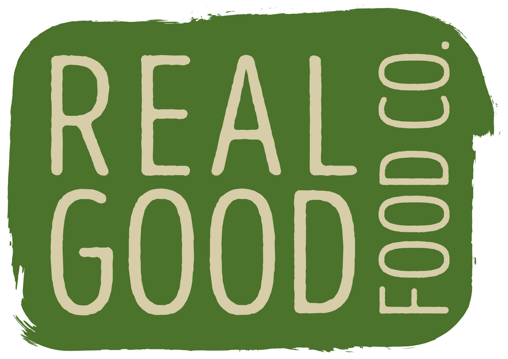 Real Good Food Co.