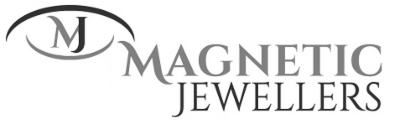 Magnetic Jewellers.Com