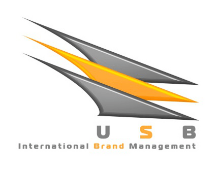 USB International