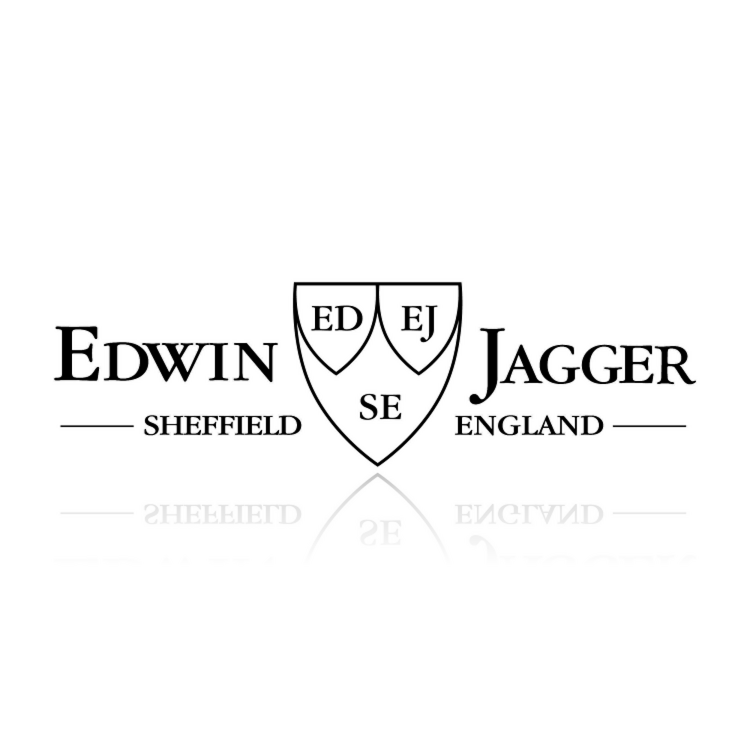 Edwin Jagger Ltd