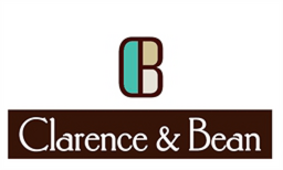 Clarence and Bean Ltd