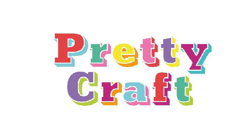 Pretty Craft Ltd