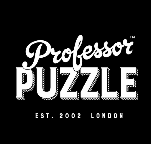 Professor Puzzle Ltd