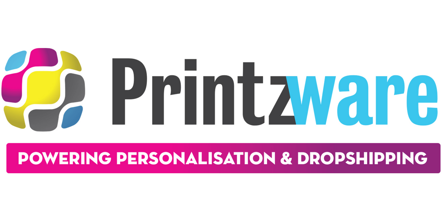 Printzware provides a live preview and dropship service on a large range of personalised gifts. Simply install our plugin to your website and in a matter of ...