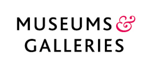 Museums and Galleries Ltd