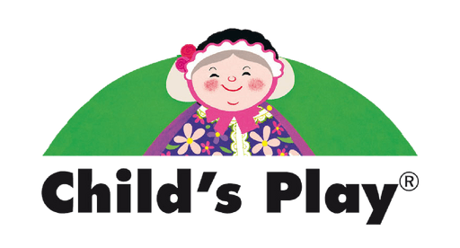 Child's Play (International) Ltd