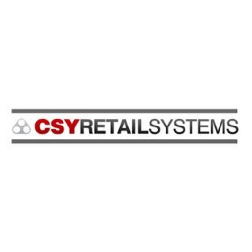 CSY Retail Systems