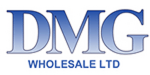DMG Wholesale