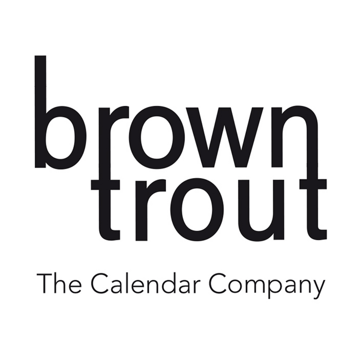 Browntrout Publishers Limited