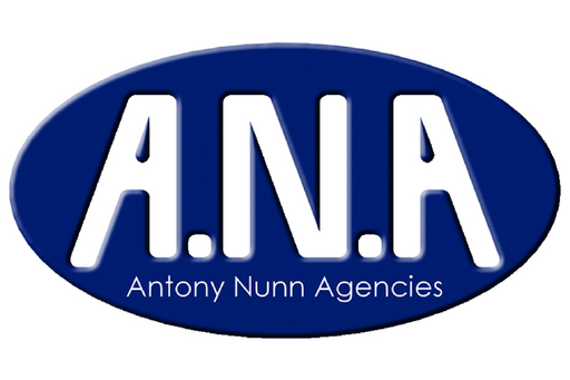 Antony Nunn Agencies