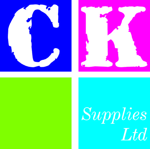 CK Supplies Ltd