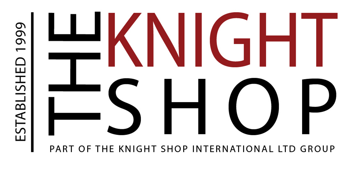 The Knight Shop International Ltd