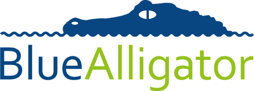 Blue Alligator Company Ltd