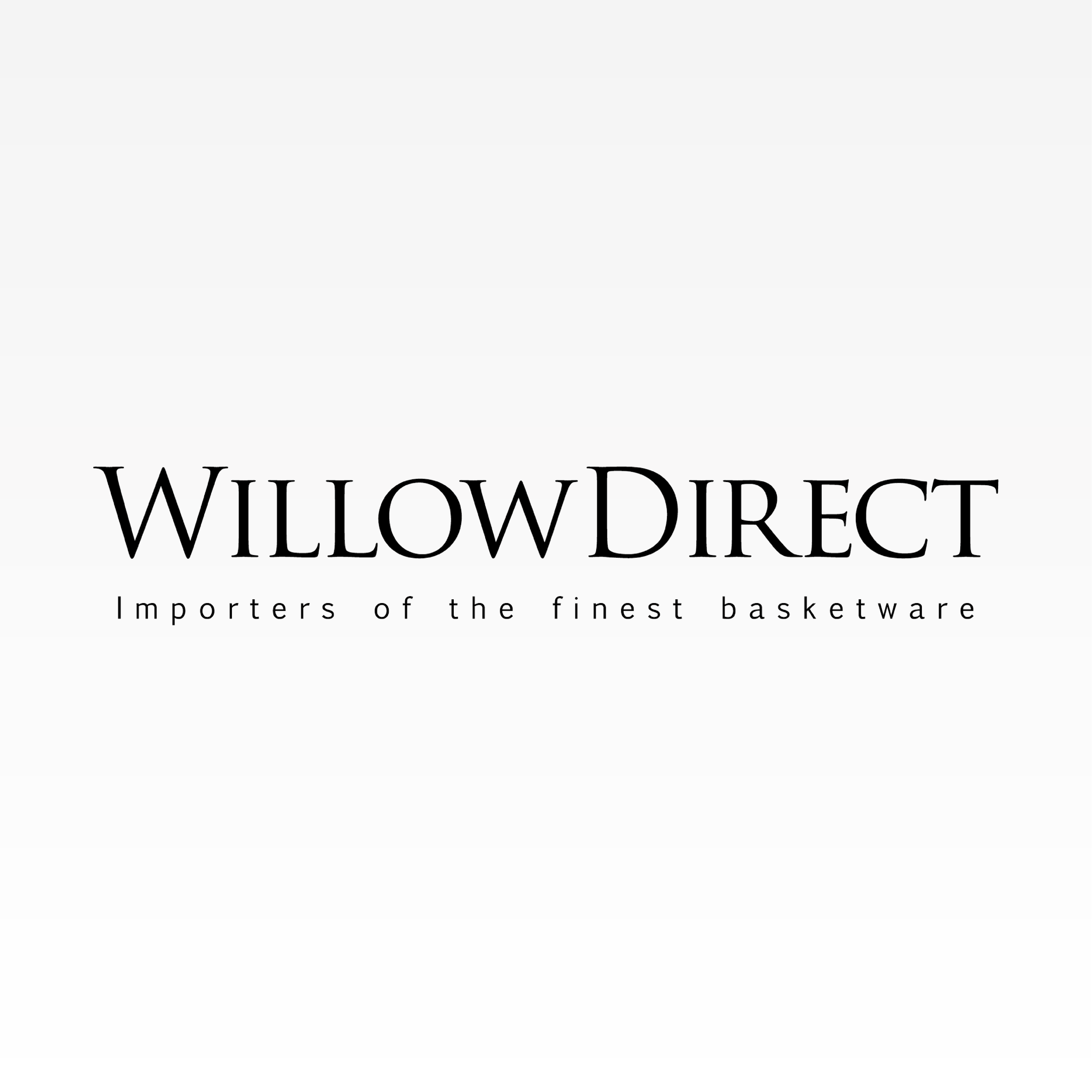 Willow Direct Ltd - Spring Fair 2021 - The UK's No.1 Gift & Home ...