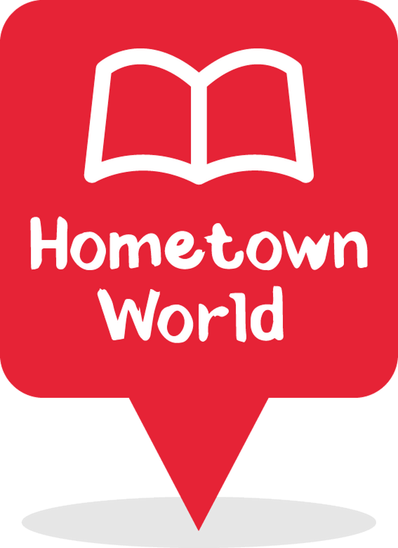 Hometown World