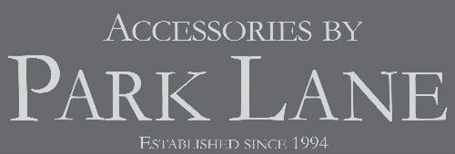 Park Lane, Accessories By