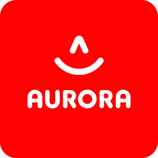 Aurora World Ltd
