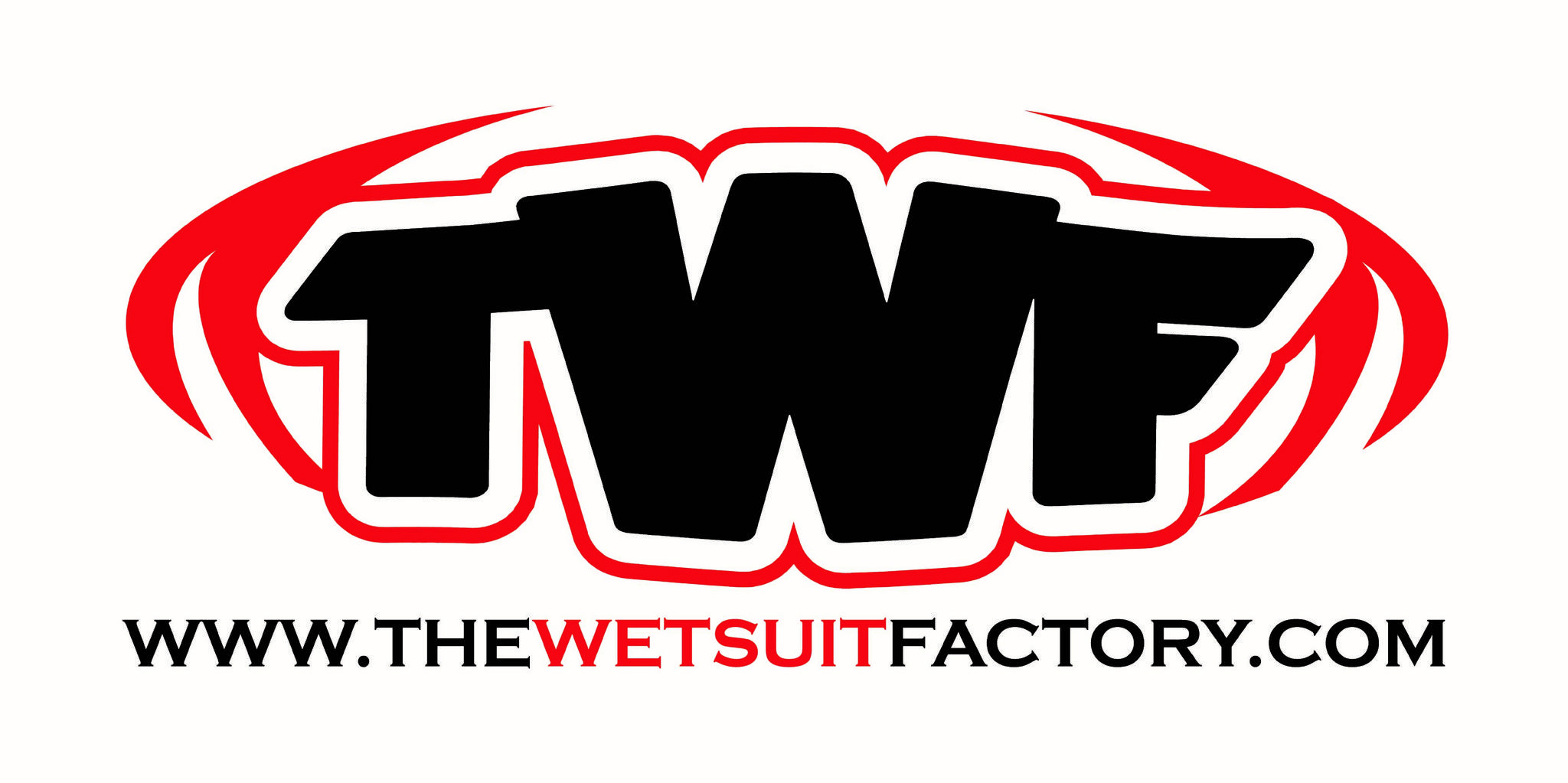 TWF International Ltd