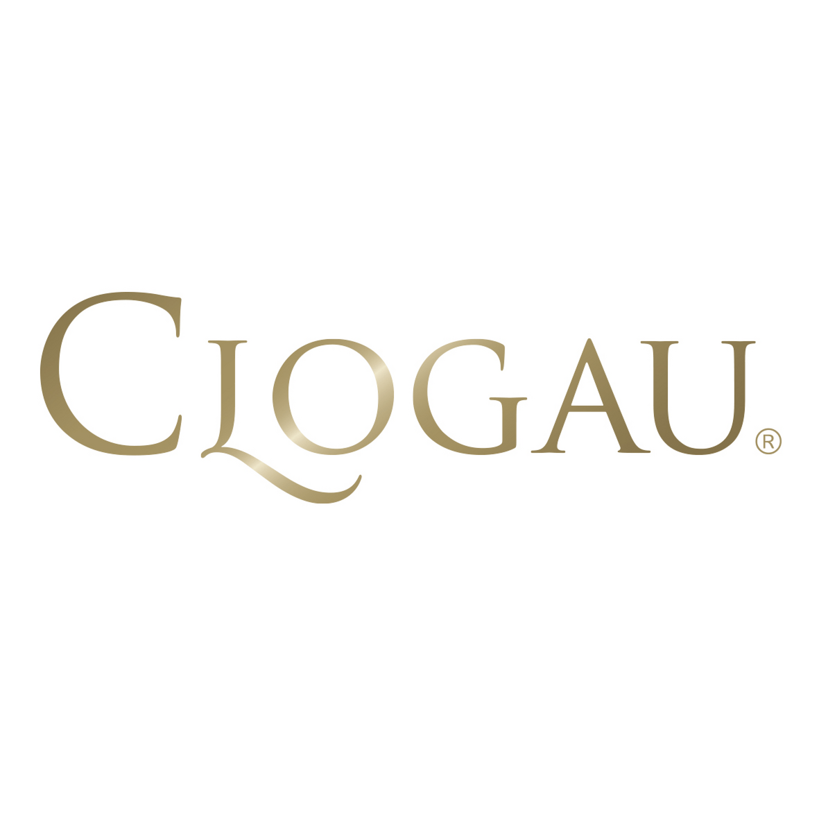 Clogau Gold Ltd