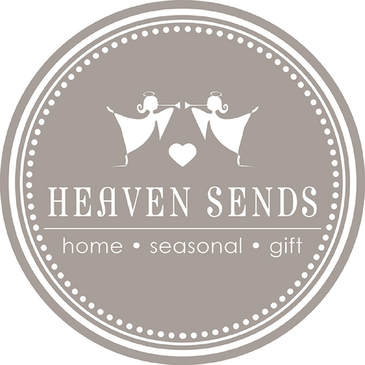 Heaven Sends Ltd