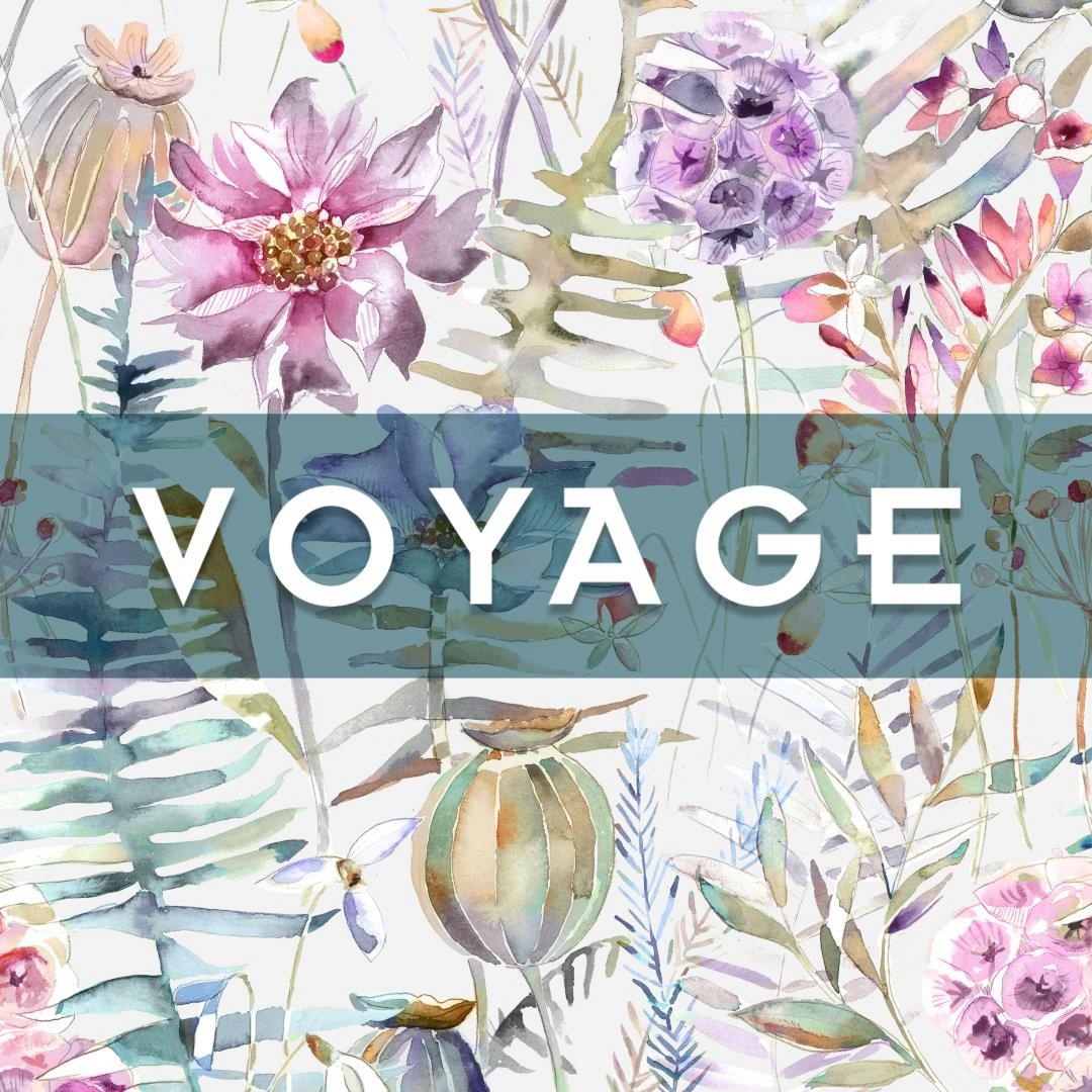 Voyage maison spring fair 2019 the uk 39 s no 1 gift for Decoration voyage