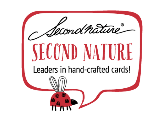 Second Nature Ltd