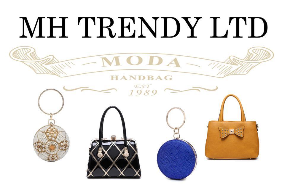 Moda Handbags