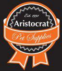 Aristocrat Pet Supplies Ltd