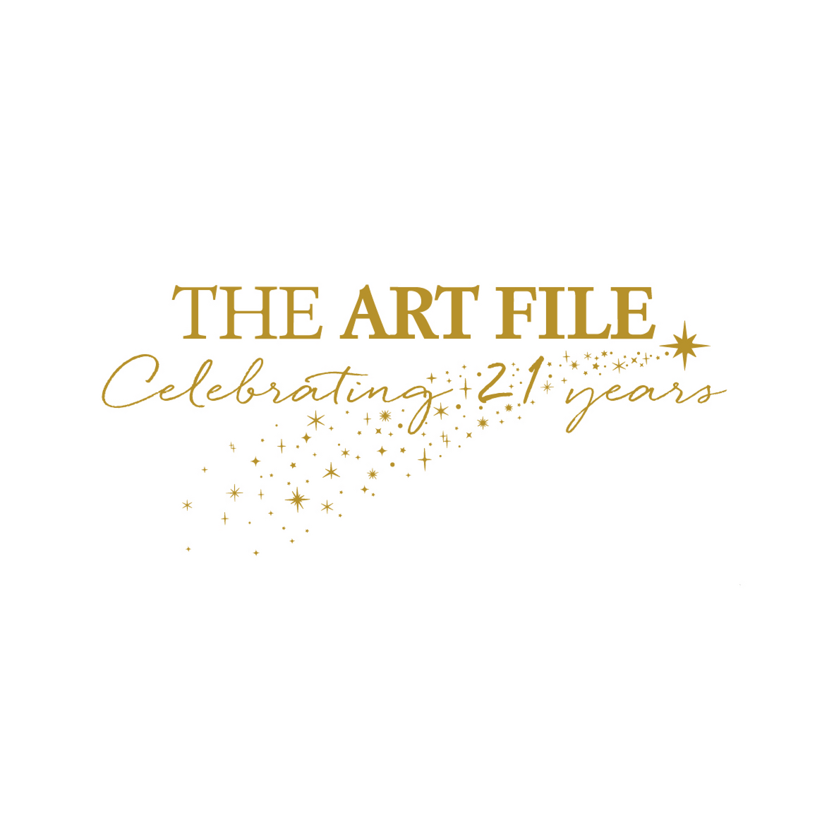 The art file spring fair 2019 the uks no1 gift home trade show and we specialise in the design production and distribution of unique and contemporary greeting cards stationery and gifts our award winning cards kristyandbryce Image collections