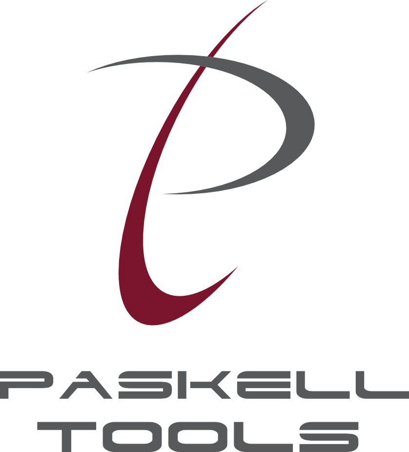 Paskell Tools and SSP Steidle