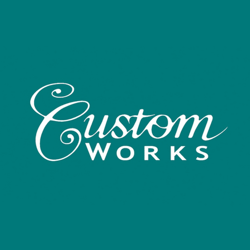 Customworks Ltd