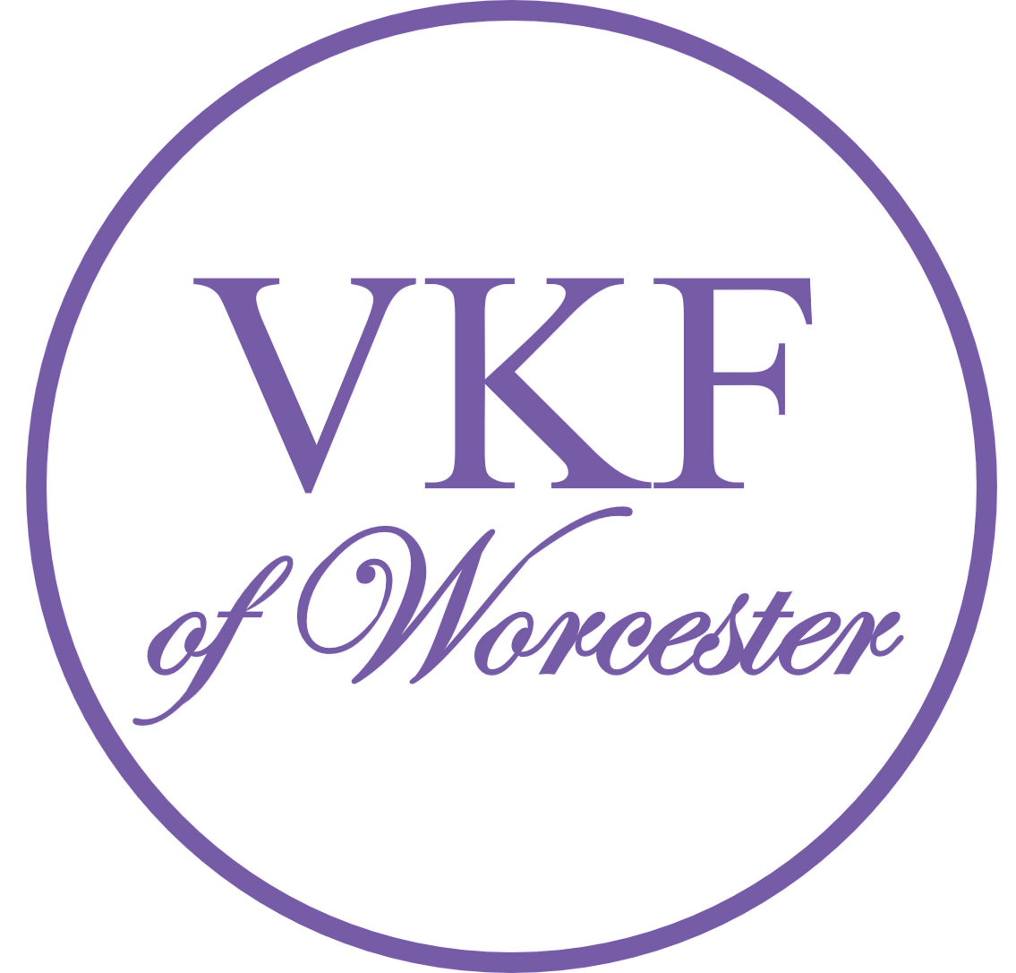 VKF of Worcester