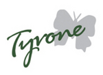 Tyrone Textiles Ltd
