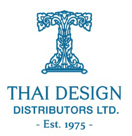 Thai Design Distributors