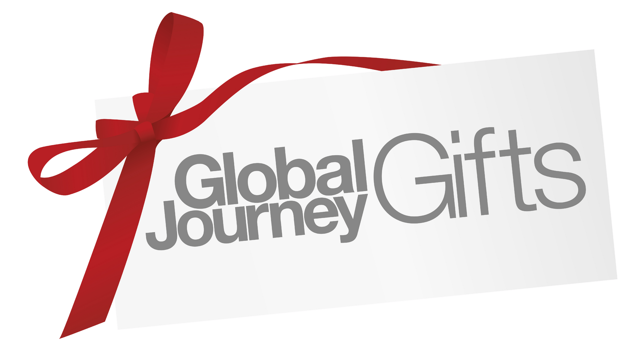 Global Journey Ltd