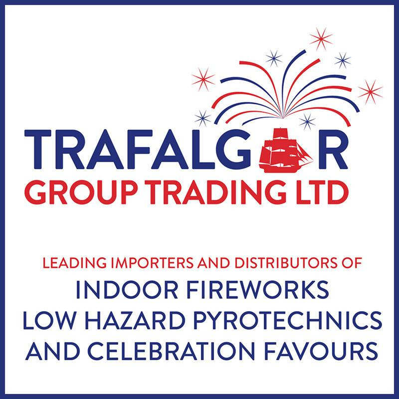 Trafalgar Group Trading Ltd
