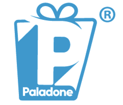Paladone Products Ltd