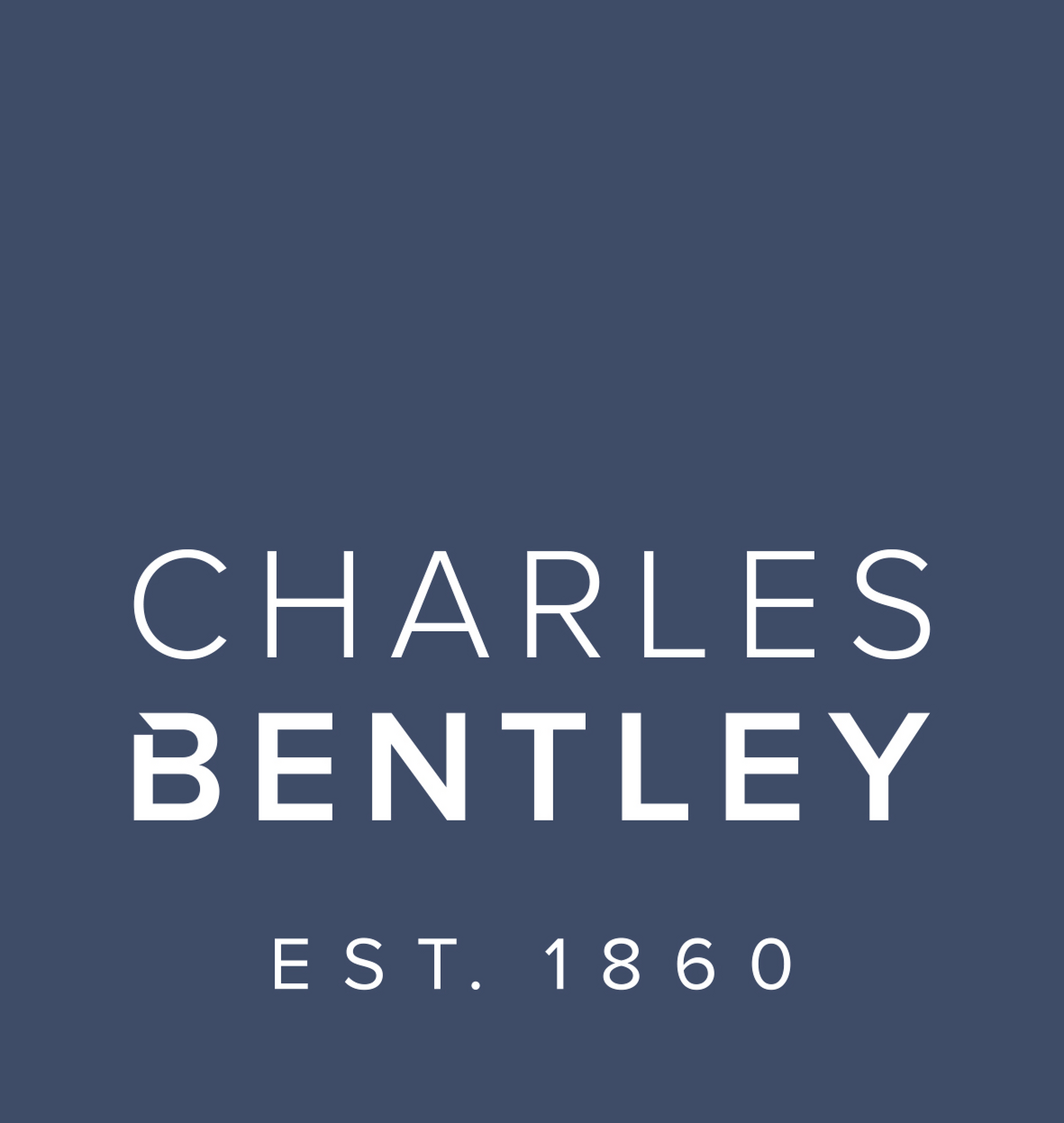 Charles Bentley and Son Limited