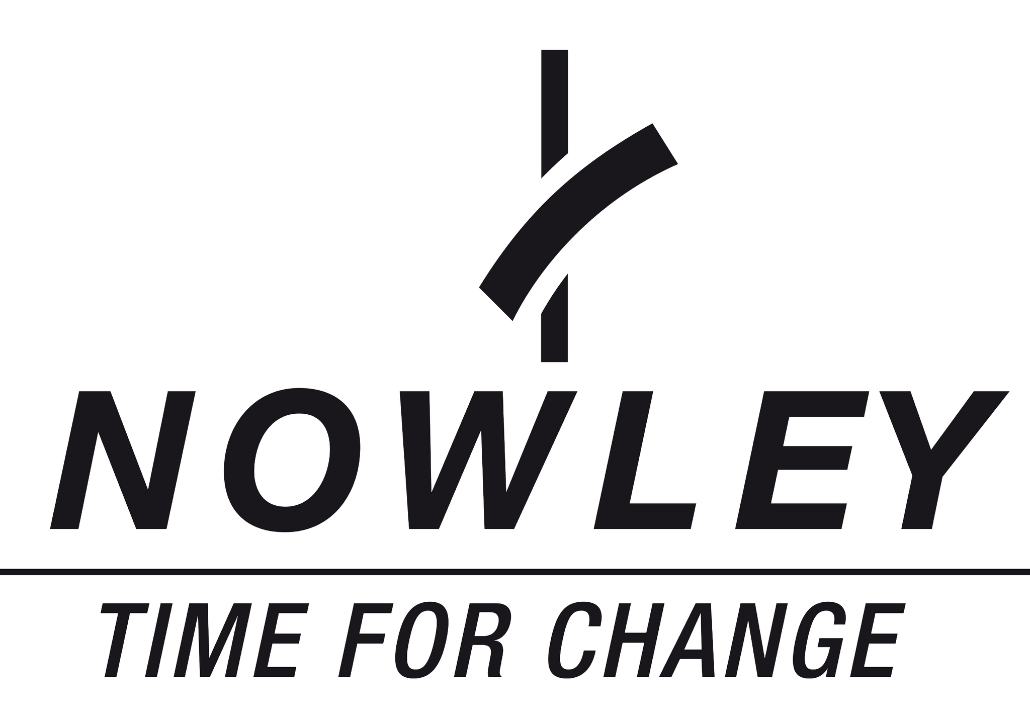 NOWLEY Watches